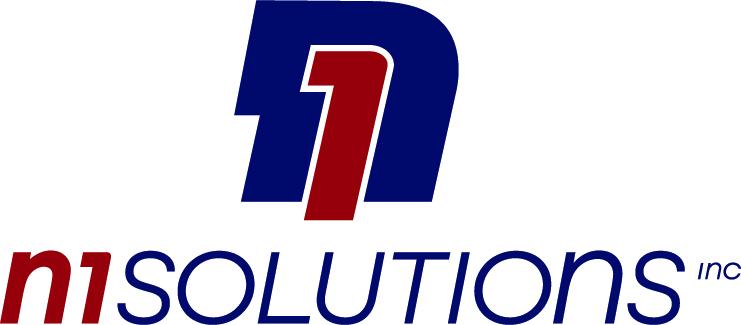 N1Solutions